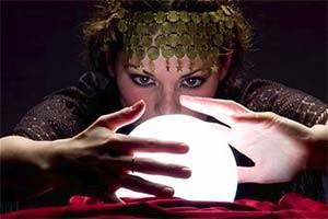 Привороты, заговоры, порча, магия, гадания, предсказания