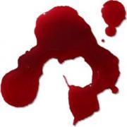 последствия приворота на крови