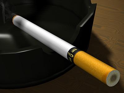 Отзывы про приворот на сигарету