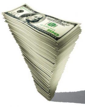сильный приворот на деньги