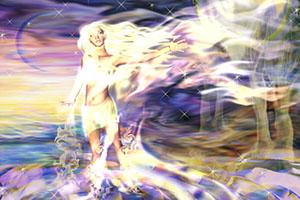 Белая магия и заговоры