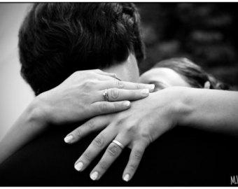 Заговор на примирение с мужем