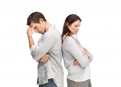 Выйти замуж после развода
