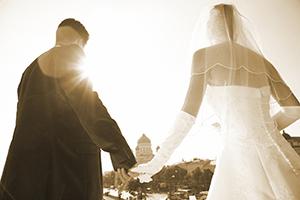 Свадебные заговоры