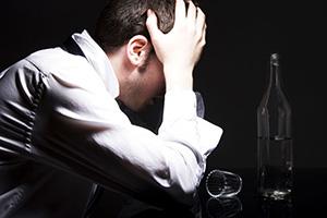 Заговоры от алкоголизма