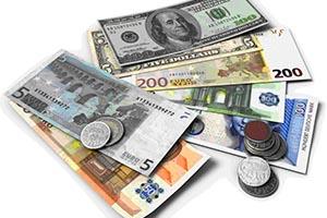 Заговоры сибирской целительницы на деньги