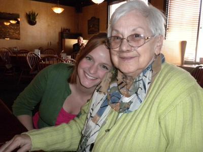 Бабушкины заговоры: на любовь здоровье и красоту