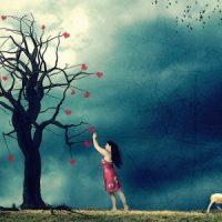 Заклинания на любовь