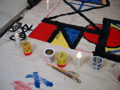 Симоронские ритуалы на исполнение желаний