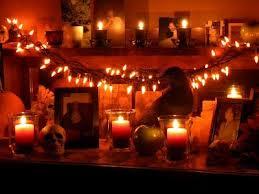 Ритуалы на новолуние на любовь
