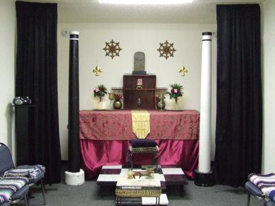 Магические ритуалы для привлечения денег