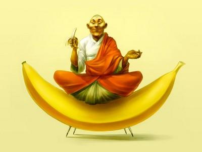 Мантры на санскрите с переводом