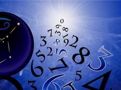 Число 8 в нумерологии: что означает цифра 8