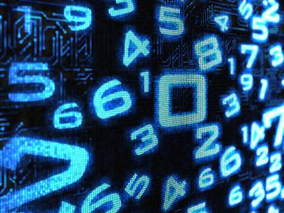 Цифра 4 в нумерологии