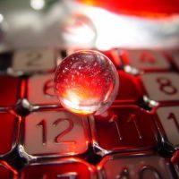 Значение в нумерологии числа 11