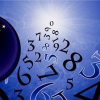 Число 22 в нумерологии