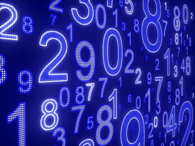 Что означает цифра 3 в нумерологии