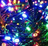 Рождественские обряды