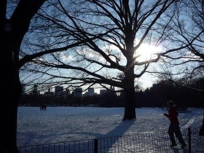 обряды в день зимнего солнцестояния