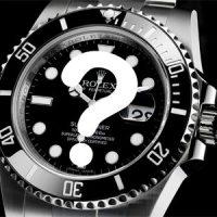 Почему не дарят часы примета