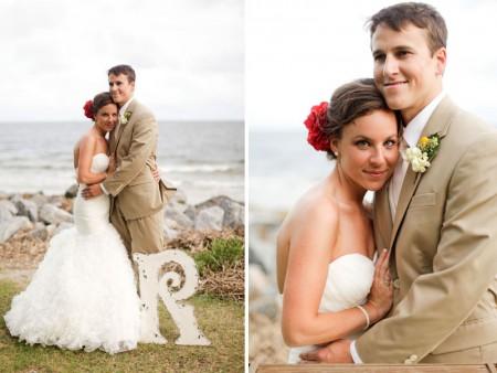 Свадебные обычаи и приметы