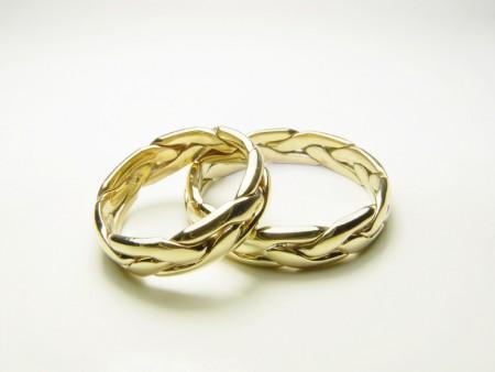 Найти обручальное кольцо примета