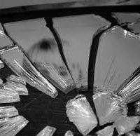Приметы и суеверия про зеркало