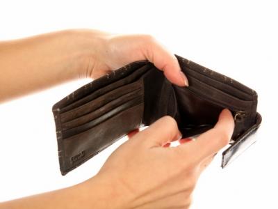 Приметы на деньги и богатства