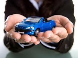 Как быстро продать машину - приметы