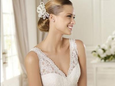 Свадьба в ноябре - приметы