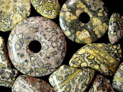 Камни Стрельца