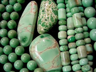 Камни талисманы Стрельца