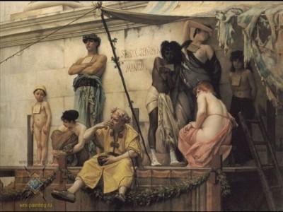 Фотографии оберегов древних славян