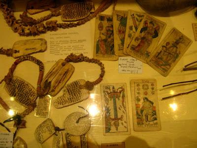 Древнеславянские символы и обереги