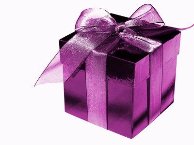 Какие подарки нельзя дарить по приметам