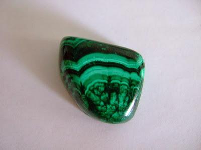 Камень талисман для Овна