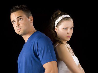 Компромиссы и уступки для крепких отношений