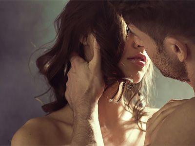 Бык и Обезьяна: совместимость женщины и мужчины в браке и любви