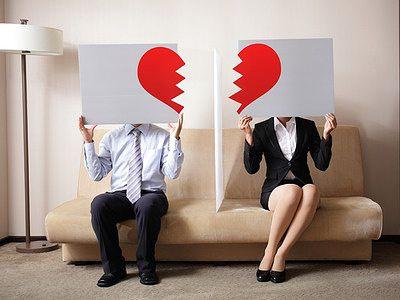 Не стоит давать поводы для ревности