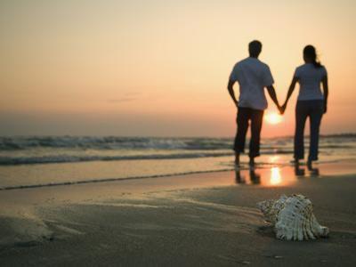 Работа над отношениями должна быть постоянной