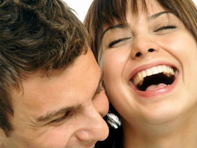 Откровенные беседы помогут паре жить мирно