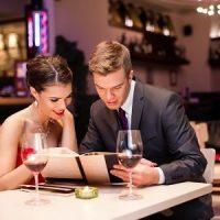 Весы подвержены смене настроений, что влияет на отношения в паре