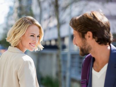 Разрушить отношения им не составит труда