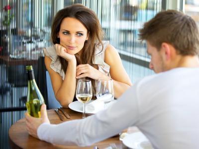 Партнеры не должны манипулировать отношениями