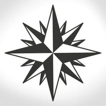 Звезда Руси: значение славянского оберега