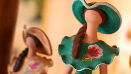 Вепсская кукла оберег своими руками: значение