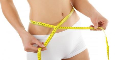 Баня поможет похудению
