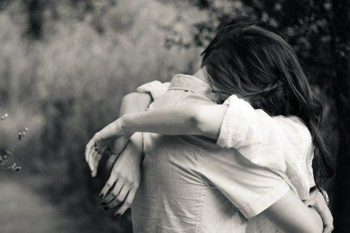 Отношения должны быть счастливыми