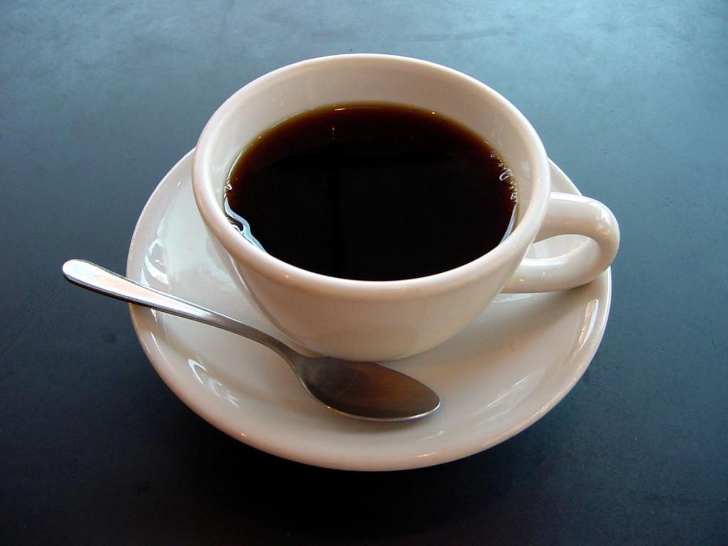 Рассорка на кофе поможет рассорить тех, кого желаете