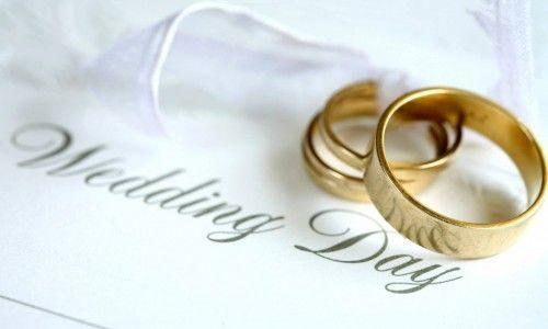 Верность мужа тоже можно заговорить